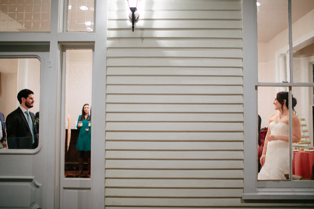Paige-Newton-Wedding-Photography-Alan-House.jpg