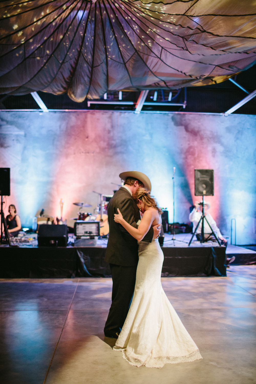 Paige-Newton-Wedding-Photography-Marfa-Wedding.jpg