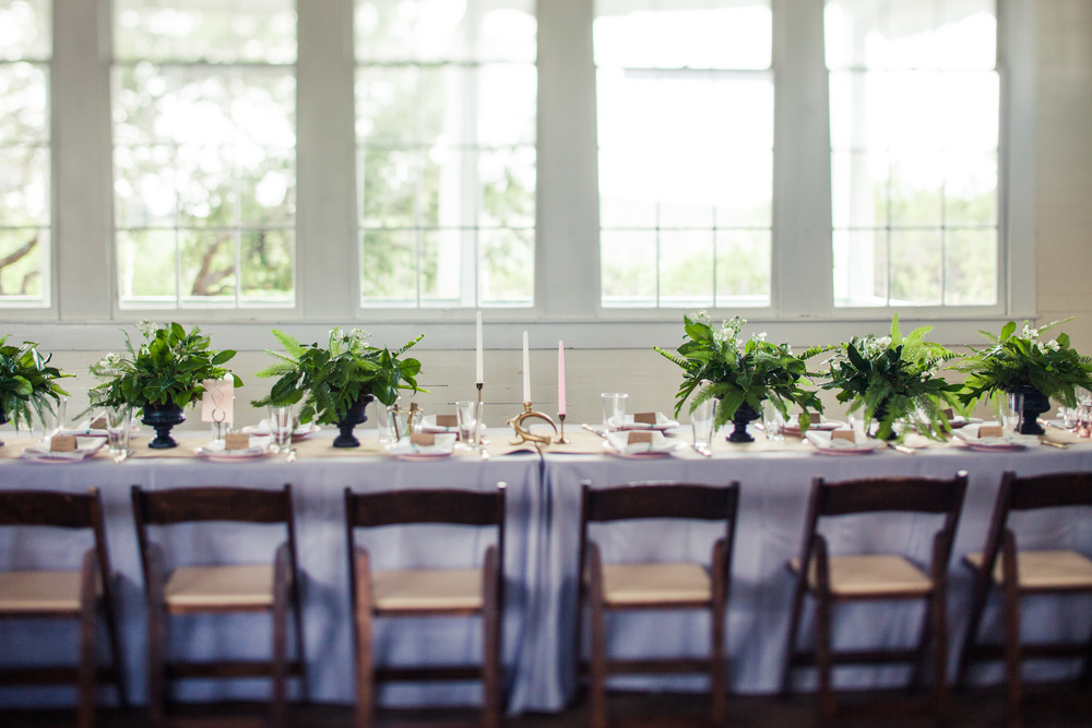 Paige-Newton-Photography-Wedding-Details-Family-Style-Reception.jpg