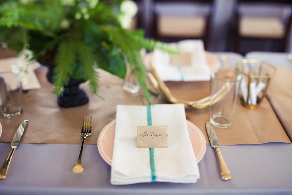 Paige-Newton-Photography-Wedding-Details-Bird-Dog-Wedding-Tablescape.jpg