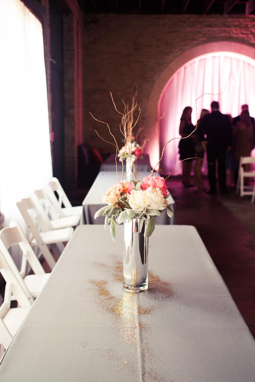 Paige-Newton-Photography-Wedding-Details-Glittery-Wedding.jpg