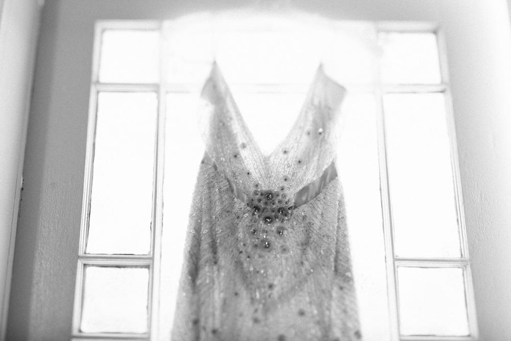 Paige-Newton-Photography-Wedding-Details-Mercury-Hall-Dress-Shot.jpg