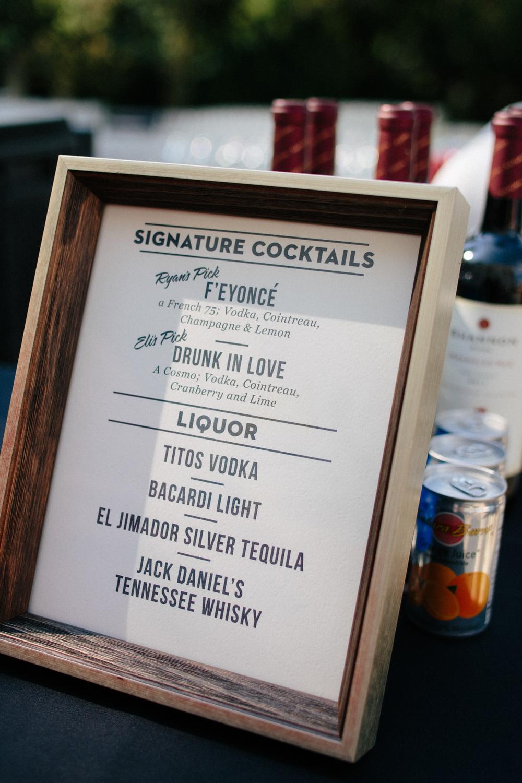 Paige-Newton-Photography-Wedding-Details-Custom-Cocktails.jpg