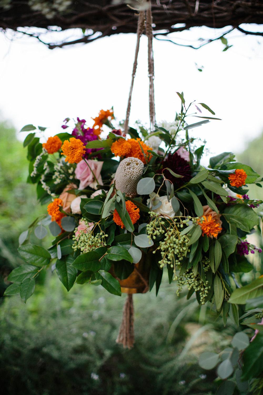 Paige-Newton-Photography-Wedding-Details-Hanging-Florals.jpg