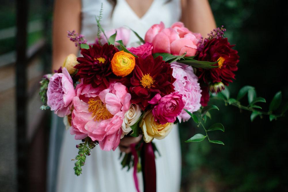 Paige-Newton-Photography-Wedding-Details-Palm-Door-Florist.jpg