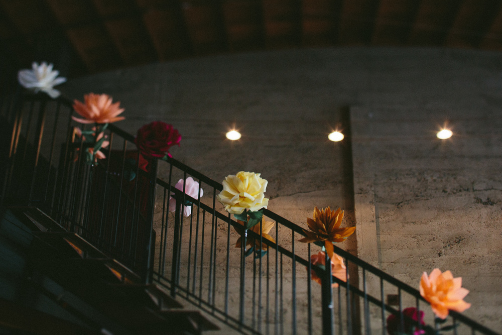 Paige-Newton-Photography-Wedding-Details-Luce-Loft-Wedding.jpg