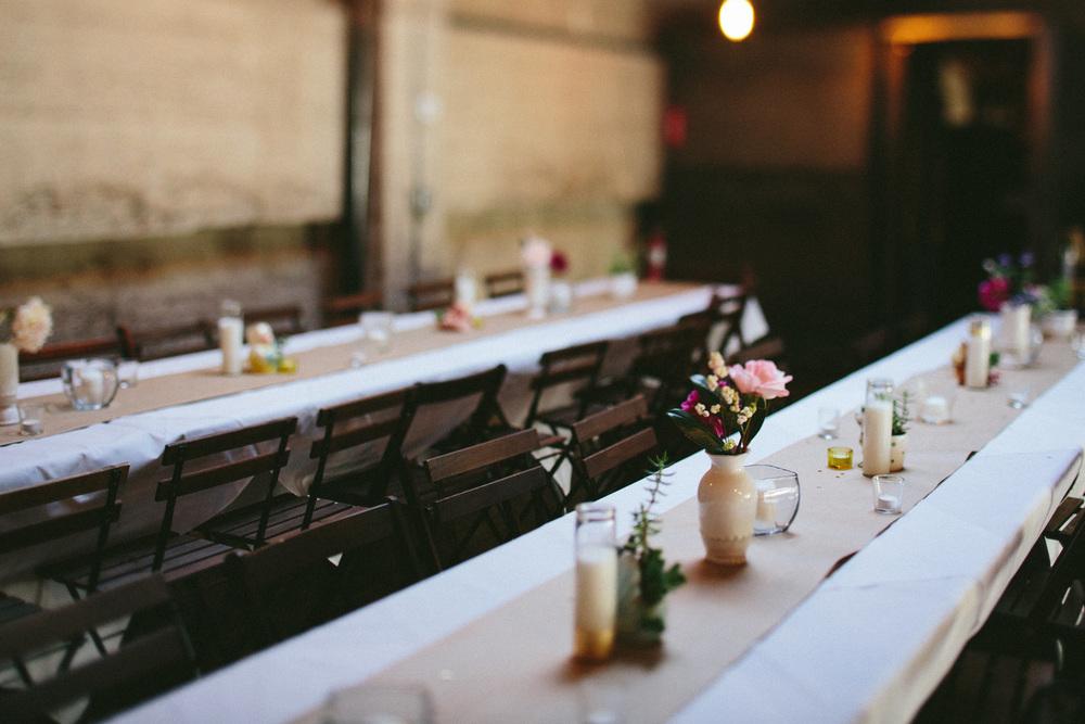 Paige-Newton-Photography-Wedding-Details-Luce-Loft-Reception.jpg