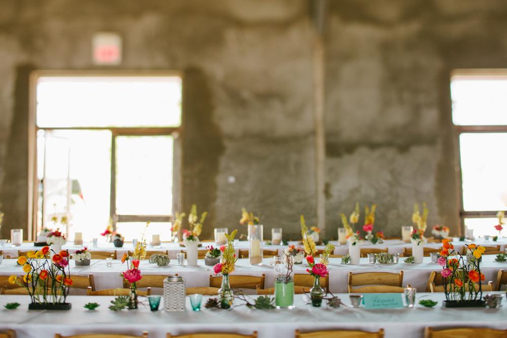 Paige-Newton-Photography-Wedding-Details-Capri-Lounge-Wedding.jpg