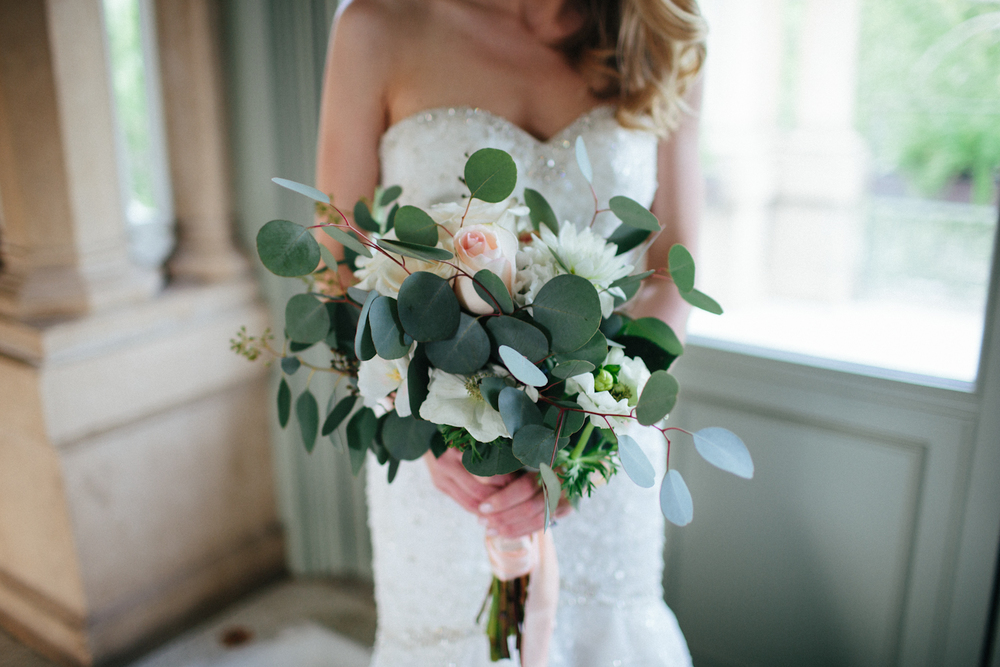 Paige-Newton-Photography-Wedding-Details-Guenther-House-Bride.jpg