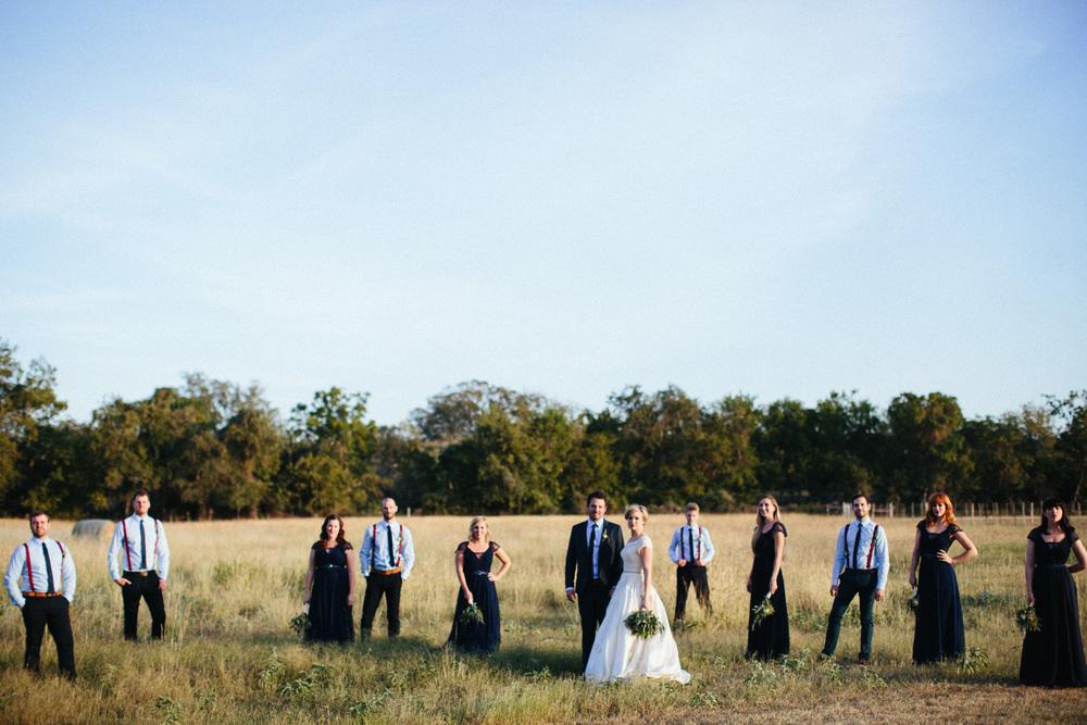 Paige-Newton-Wedding_Photography-Wedding-Party-Gruene-Estate.jpg