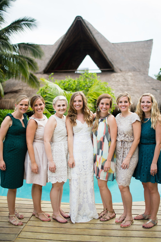 Paige-Newton-Wedding_Photography-Wedding-Party-Tulum-Wedding.jpg