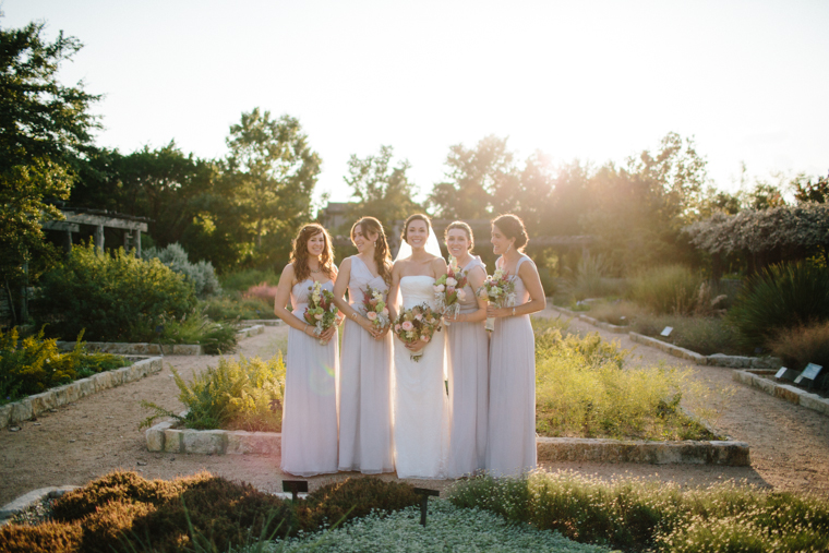 Paige-Newton-Wedding_Photography-Wedding-Party-LBJ-Wildflower-Center.jpg
