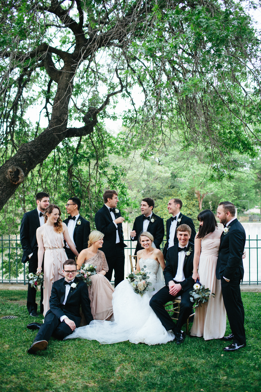 Paige-Newton-Wedding_Photography-Wedding-Party-Classy-Guenther-House.jpg