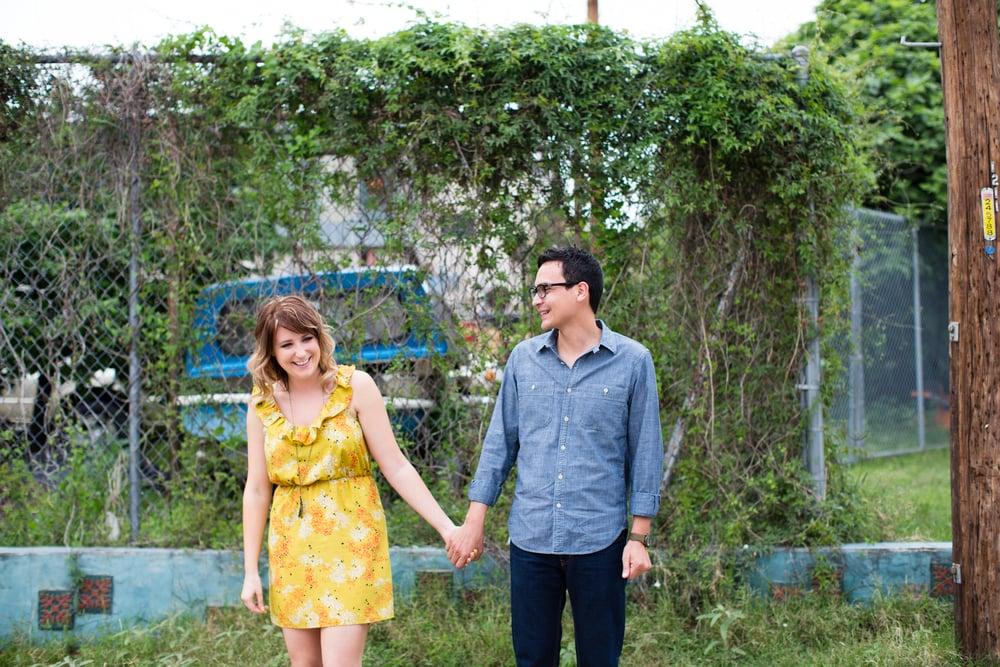 Paige-Newton-Photography-Couple-Portraits-East-Side-Austin.jpg