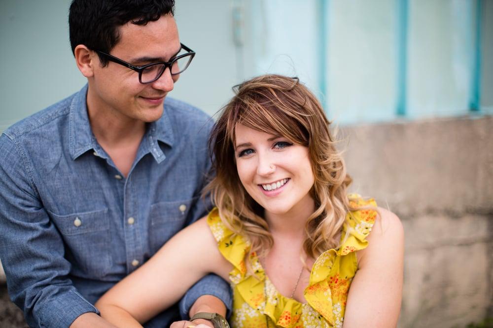 Paige-Newton-Photography-Couple-Portraits-Engagement-Session-Yellow-Dress.jpg