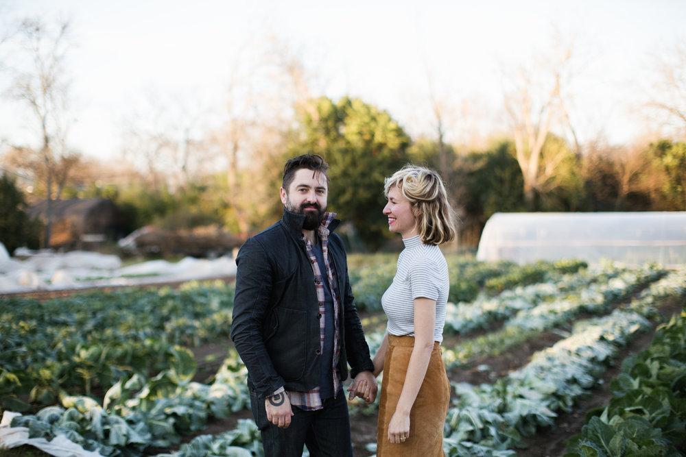 Paige-Newton-Photography-Couple-Portraits-Springdale-Farm-Wedding.jpg