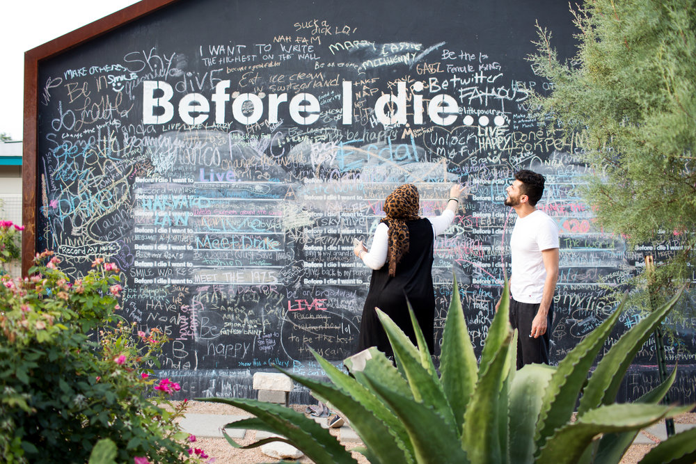 Paige-Newton-Photography-Couple-Portraits-Before-I-Die-Mural.jpg
