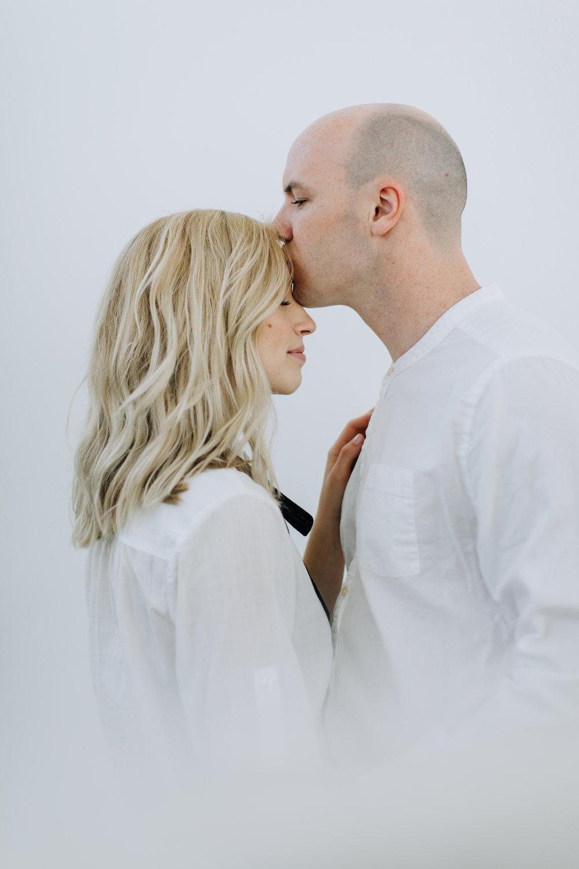 Paige-Newton-Photography-Couple-Portraits-Modern-Engagement-Session.jpg