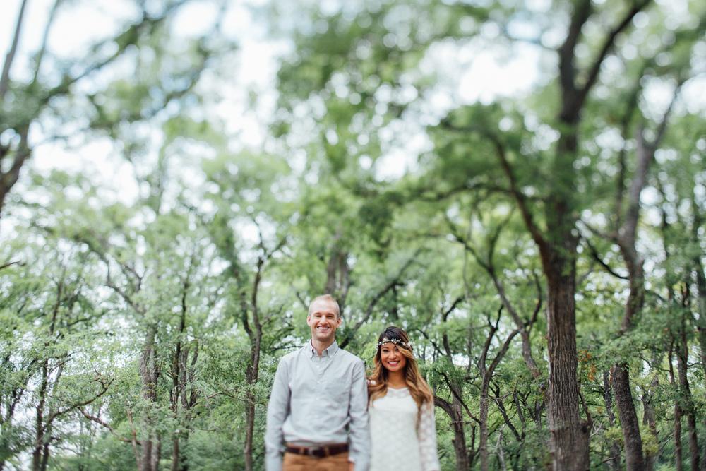 Paige-Newton-Photography-Couple-Portraits-Bohemian-McKinney-Falls.jpg