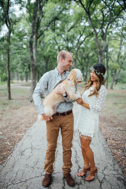 Paige-Newton-Photography-Couple-Portraits-McKinney-Falls-Engagement-Flower-Crown.jpg