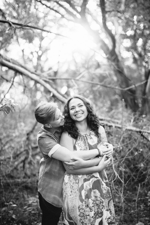 Paige-Newton-Photography-Couple-Portraits-Pennybacker-Bridge-Engagement.jpg