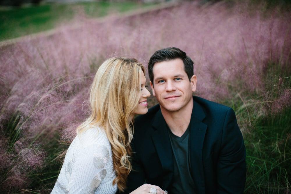 Paige-Newton-Photography-Couple-Portraits-University-of-Texas-Shoot.jpg