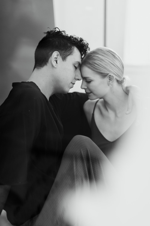 Paige-Newton-Photography-Couple-Portraits-Black-and-White.jpg