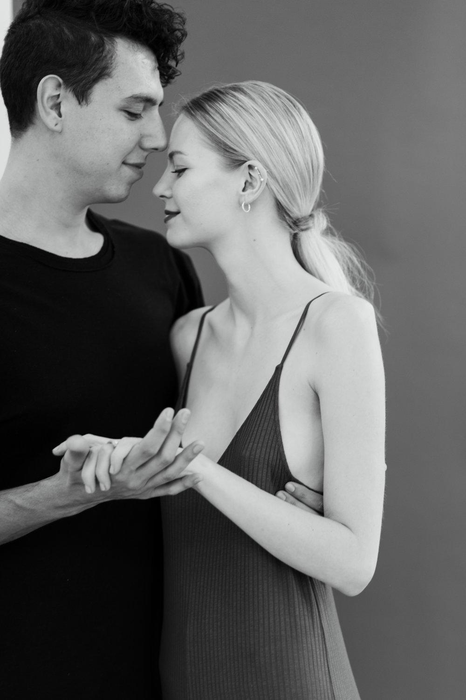 Paige-Newton-Photography-Couple-Portraits-Austin-Model-Husband.jpg