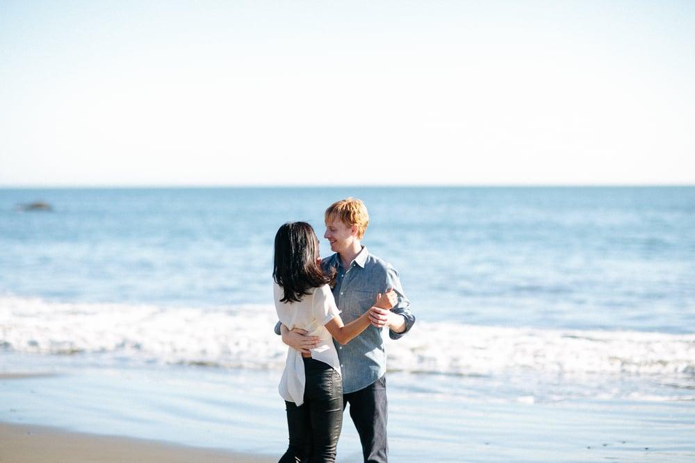 Paige-Newton-Photography-Couple-Portraits-Bay-Area-Engagement-Session.jpg