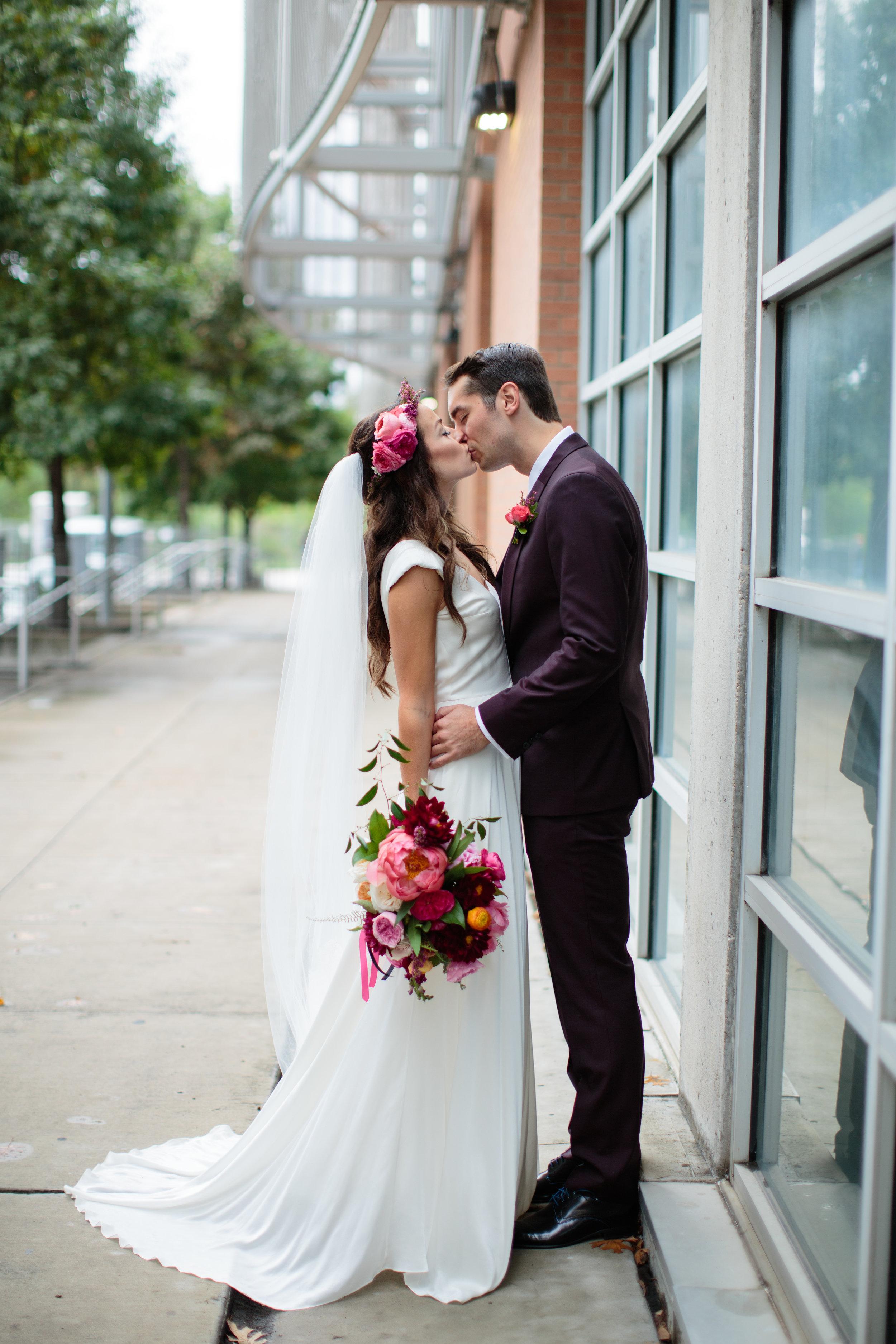 Paige-Newton-Weddings-Palm-Door-Wedding.jpg