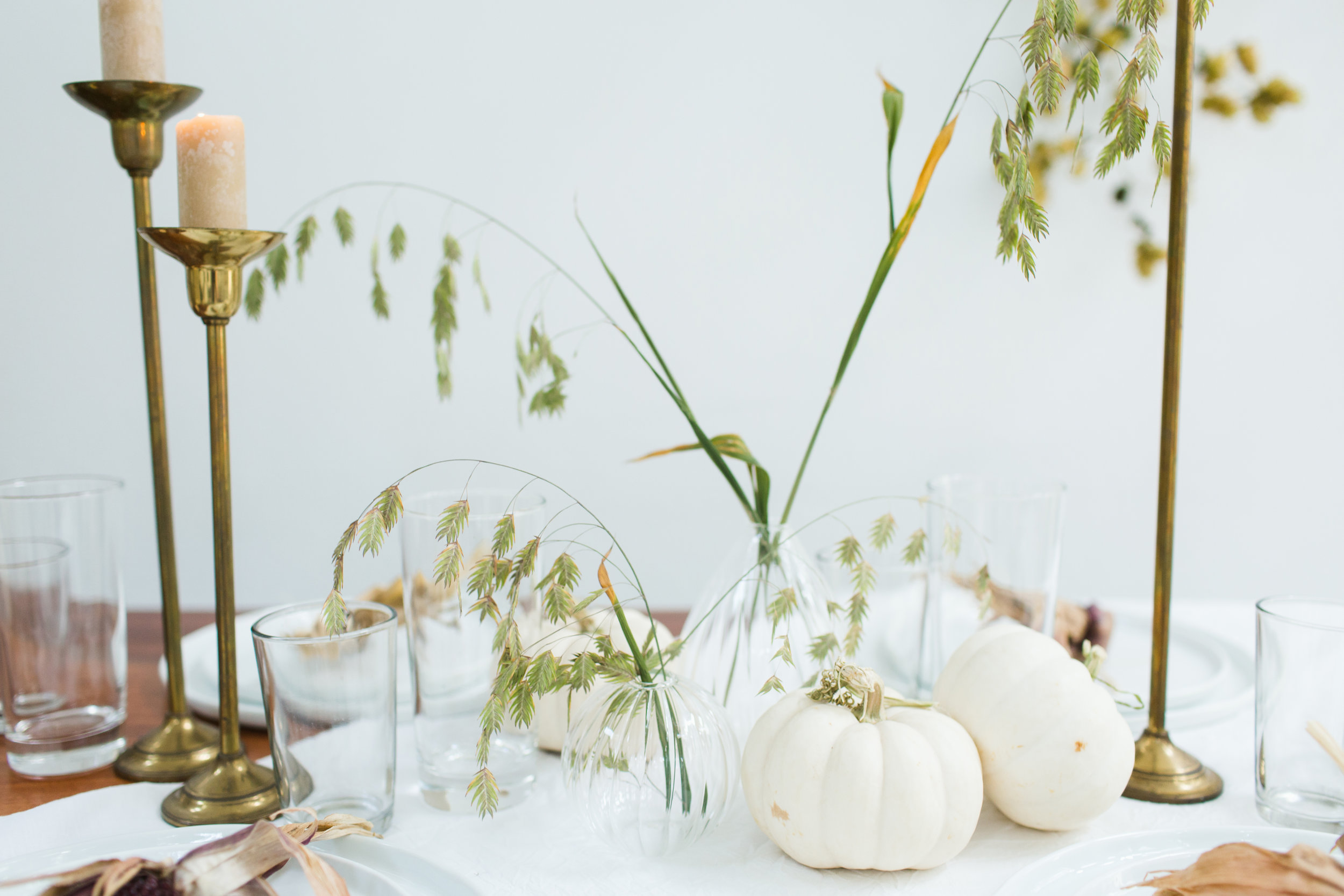 Paige-Newton-Photography-Austin-Florist-Fall-Tablescape-004.jpg