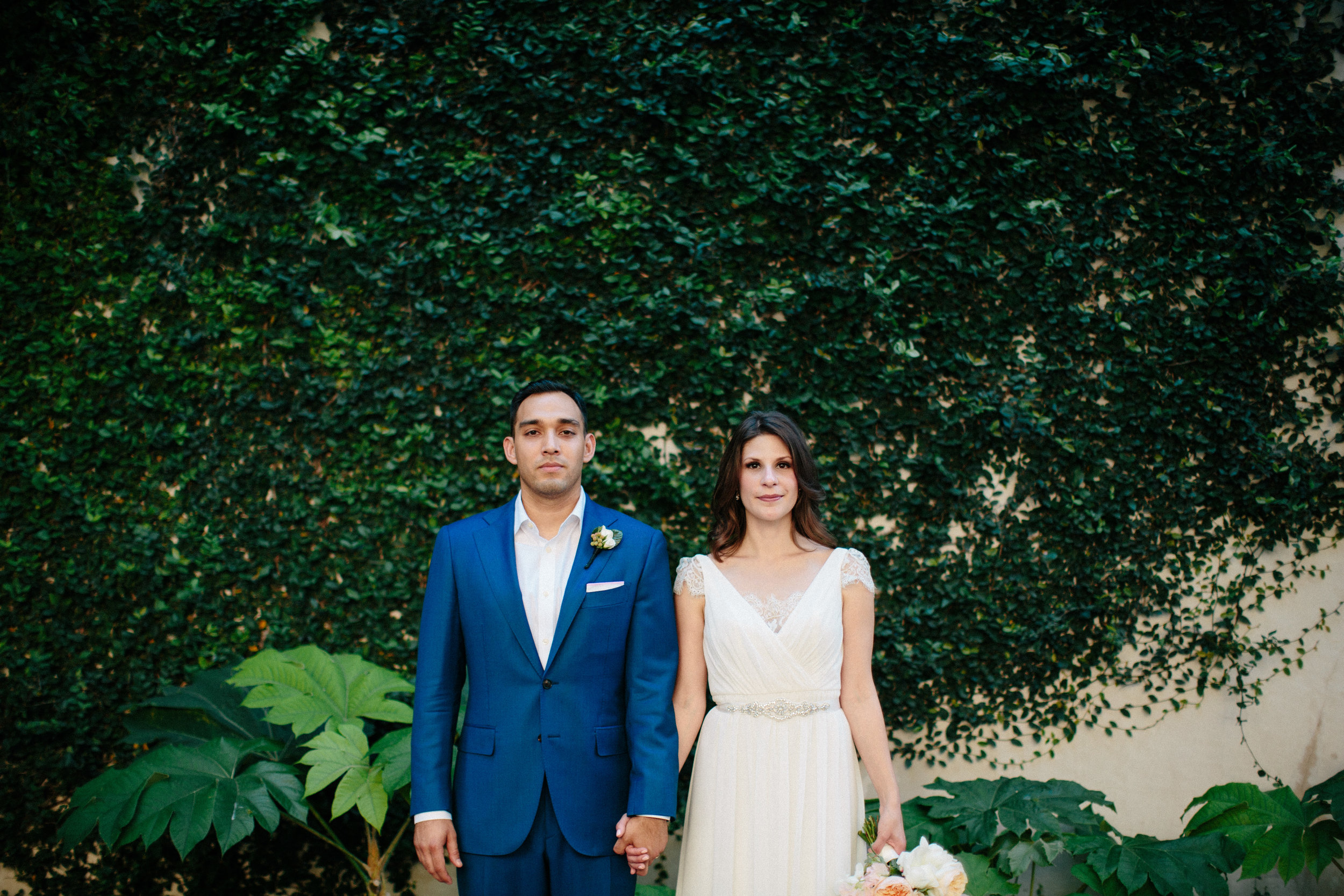 Austin-Texas-Elopement-Photographer