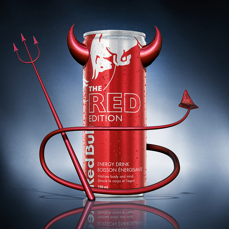 Red Bull Devil.jpg