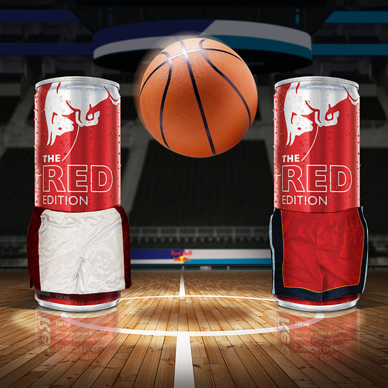 NBA begins.jpg