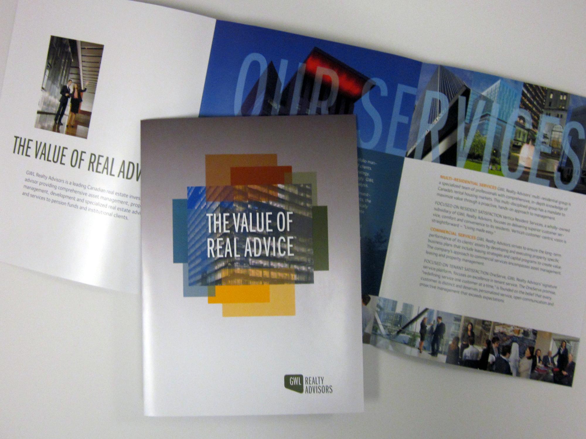 GWLRA Corporate Brochure.jpg