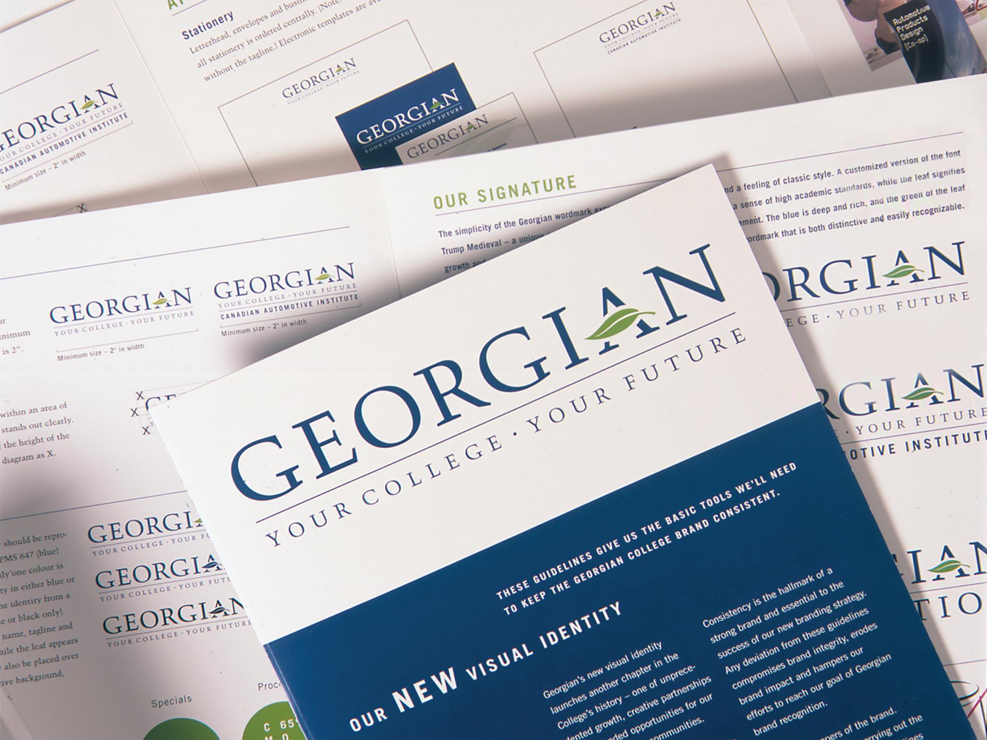 Georgian 1.jpg