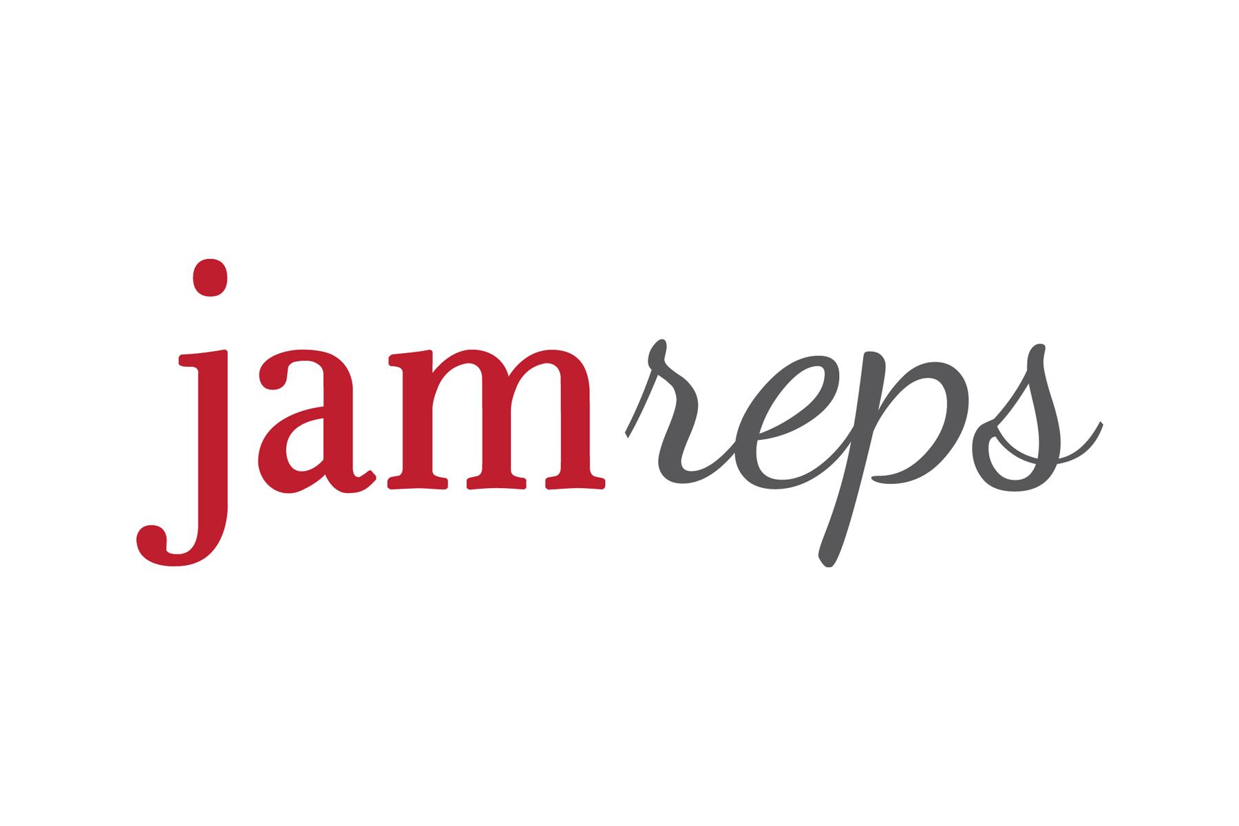 JamReps Logo.jpg