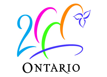 Ontario 2000.jpg
