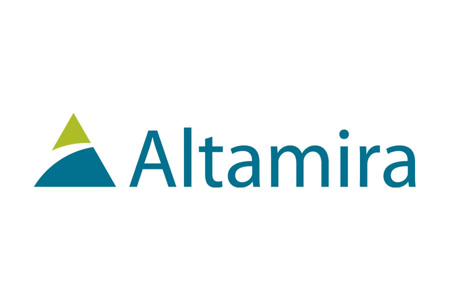 Altamira Logo.jpg