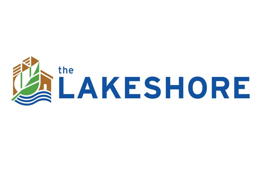 Lakeshore 1-01.jpg