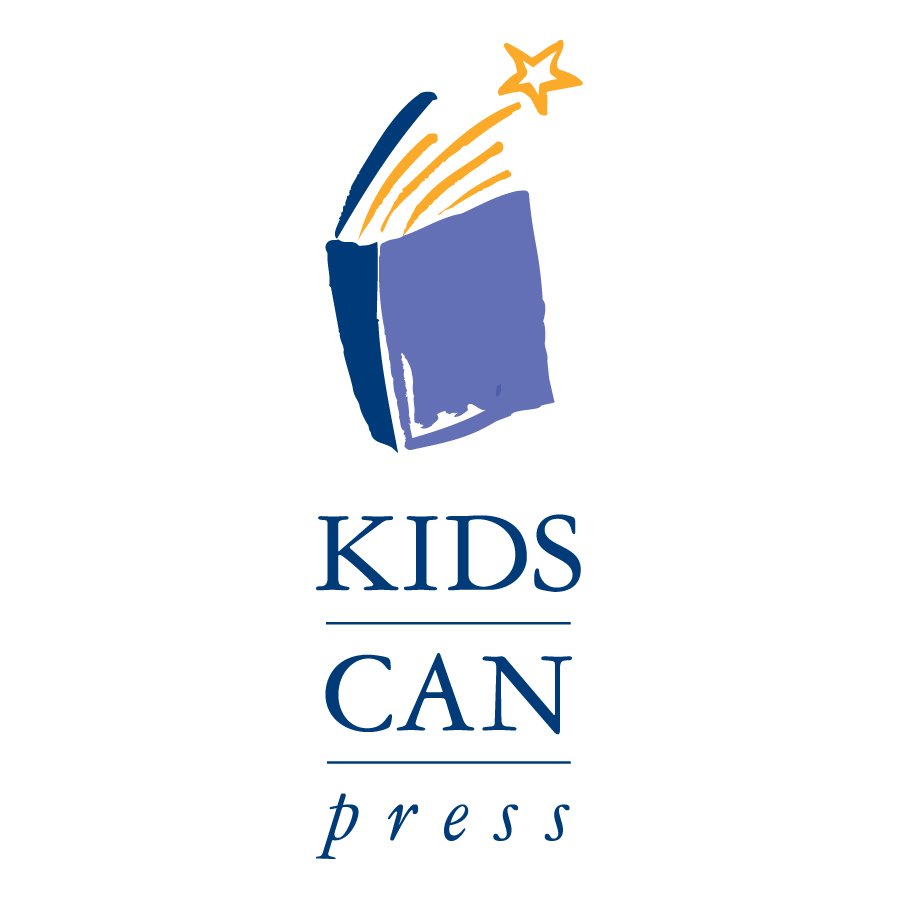 Kids Can Logo.jpg