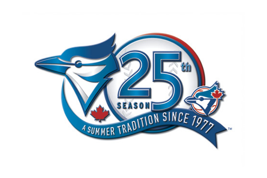 BlueJays25th_logo.jpg