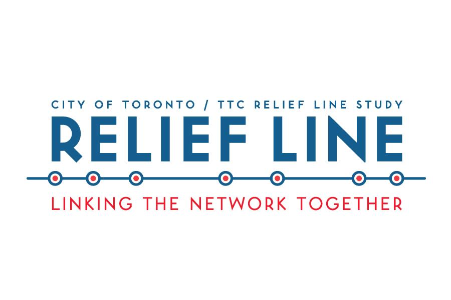 Relief Line Logo-01.jpg