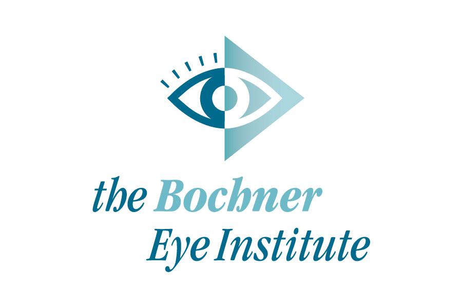 Bochner-01.jpg