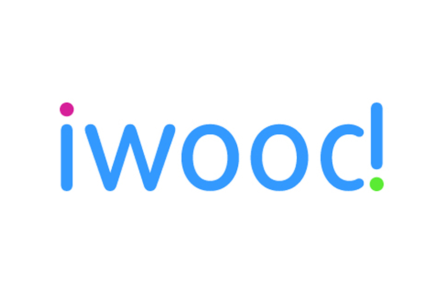 Iwood.jpg