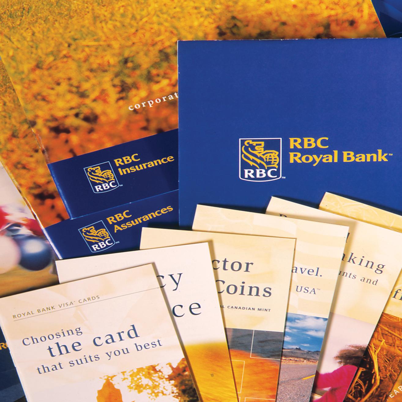RBC Materials 1.jpg