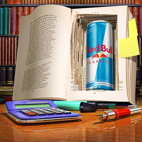 Red Bull Book 1.jpg