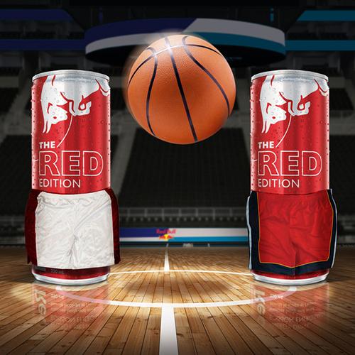 Red Bull Red Basketball 1.jpg