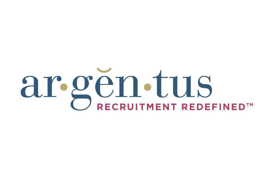 Argentus New-01.jpg