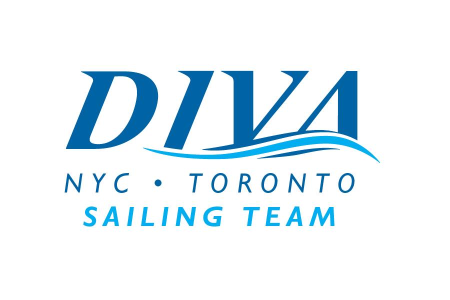 Diva Sailing Team-01.jpg